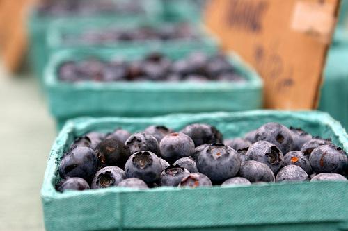 2011 06 18 Farmers Market